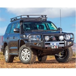 https://www.sam-equipements.com/fr/1117-thickbox_default/toyota-vdj-200-a-partir-de-2013-deluxe-pare-chocs-avant-winch-bar.jpg