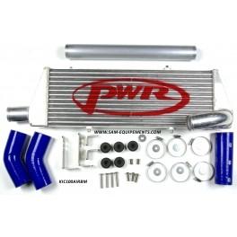 https://www.sam-equipements.com/fr/256-thickbox_default/toyota-hdj-100-kit-intercooler-air-air-pour-vehicule-avec-boite-mecanique.jpg
