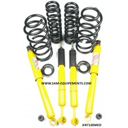 https://www.sam-equipements.com/fr/418-thickbox_default/kdj-120-125-medium-kit-suspension-ome-nitrocharger.jpg