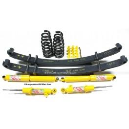 https://www.sam-equipements.com/fr/420-thickbox_default/l200-triton-a-partir-de-2006-medium-kit-suspension-ome-nitrocharger.jpg