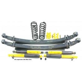 https://www.sam-equipements.com/fr/504-thickbox_default/hzj-71-74-hd-kit-suspension-ome-nitro-sport.jpg